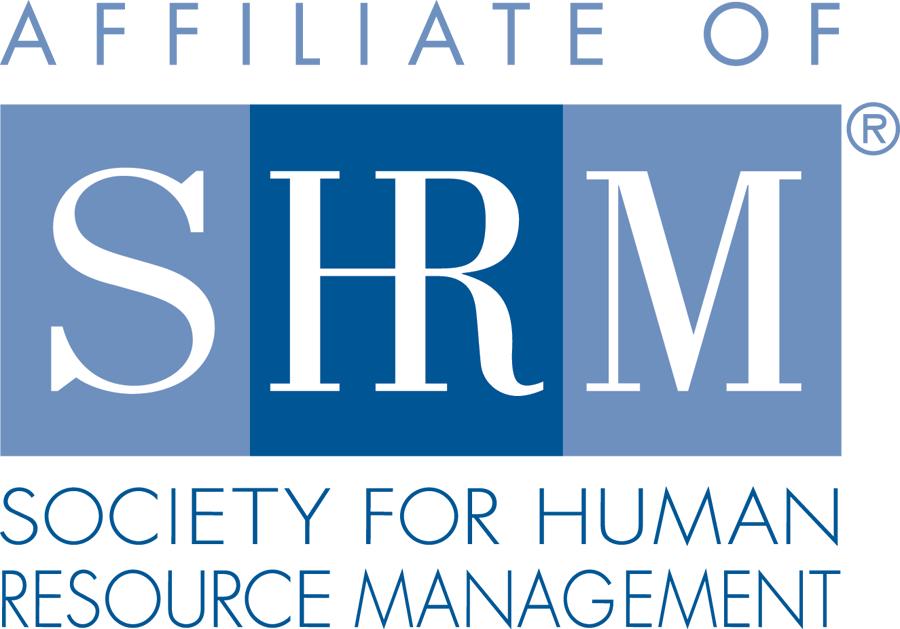 san antonio human resource management association - home